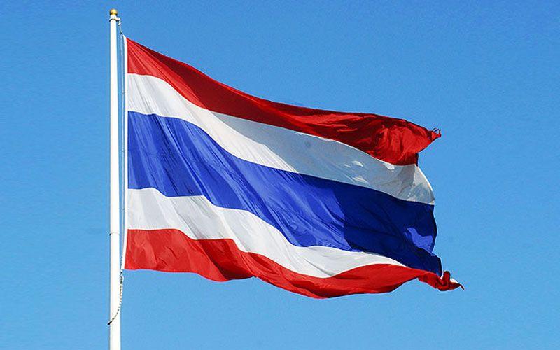 เปิดประวัติ วันพระราชทานธงชาติไทย(Thai National Flag Day)
